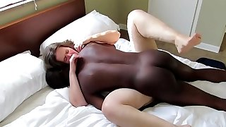 Amazing American Cuckold / Hotwife Compilation